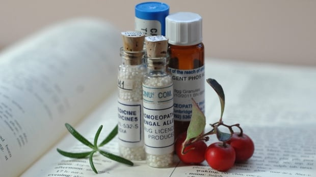 Is a clinical trial testing homeopathic treatment for ADHD a waste of time and money?