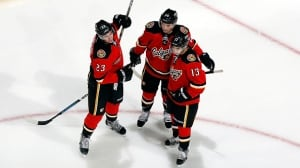 NHL: 3 things to know for Friday