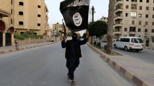 ISIS supporters on Twitter come from small group, study ...