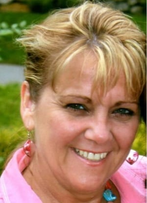 Phyllis Roy