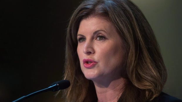 Health Minister Rona Ambrose says research into the effects of marijuana on developing brains has shown an 'irrefutable' link between usage in young people and psychosis and schizophrenia.