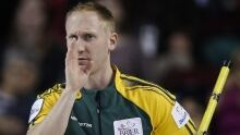 'Frankenbrooms' temporarily banned by World Curling Federation