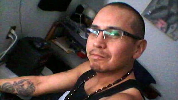 Vancouver police are asking for the public's help locating Daniel Alphonse Paul in connection with the - daniel-alphonse-paul