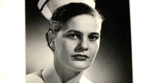 Geraldine Mainguy