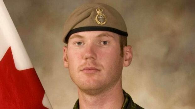 Sgt. Andrew Joseph Doiron