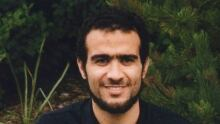 Omar Khadr granted bail, but federal government to appeal
