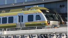 Train.Exterior2