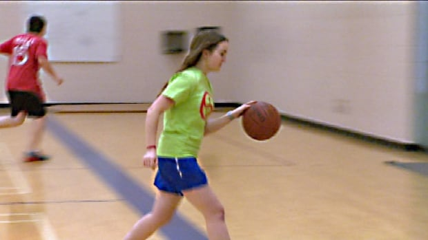 A new study suggests that some students benefit from exercising while learning.