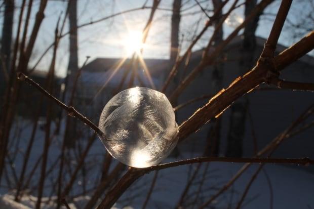 A new day dawns by Karen Torraville