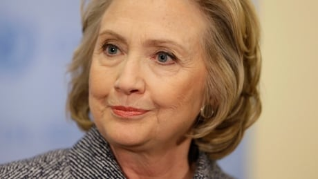 FBI recommends no charges against Clinton in email probe