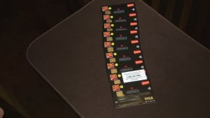 Sequencing fraud on 9 CIBC Visa cards leaves Ottawa man in 'groundhog day' - Go Public