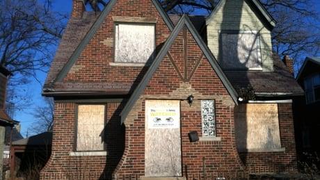 Homes-Detroit-$500 Homes