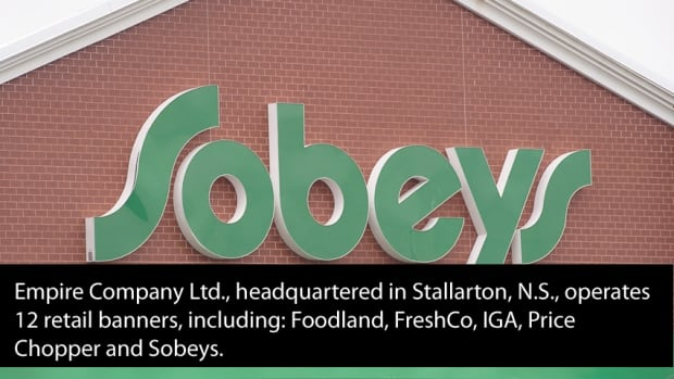 sobeys-empire.jpg