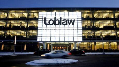 loblaw-corporate.jpg