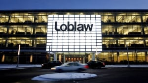 loblaw-corporate.jpg