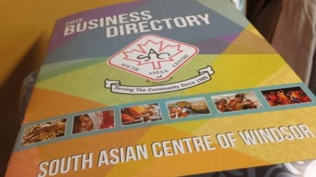 She asian business canada in in page south toronto what pair