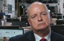 Guy Parent, Veterans Ombudsman
