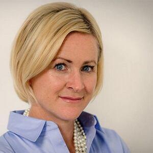 Katherine O'Neill
