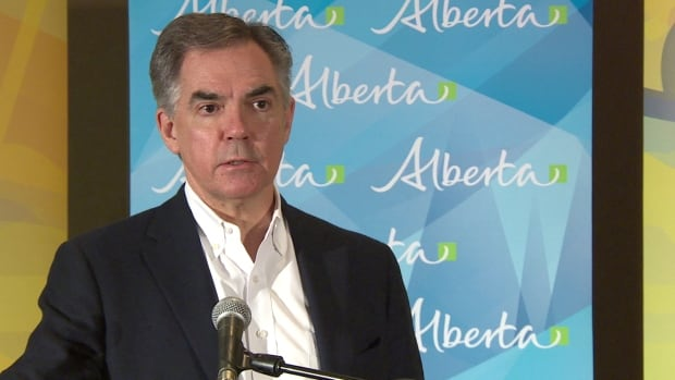 Premier Jim Prentice even promised the budget will fundamentally restructure how the province spends and saves.