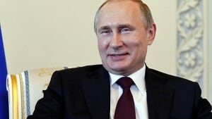 RUSSIA-CRISIS/PUTIN