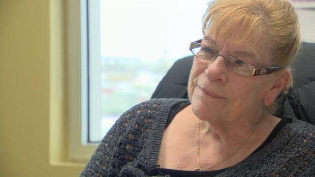 Lorraine Phaneuf, executive director of the Status of Women Council of the N.W.T., says a family violence death review panel 'would lead us to some of the gaps.'