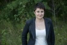 Sebrina Woligroski
