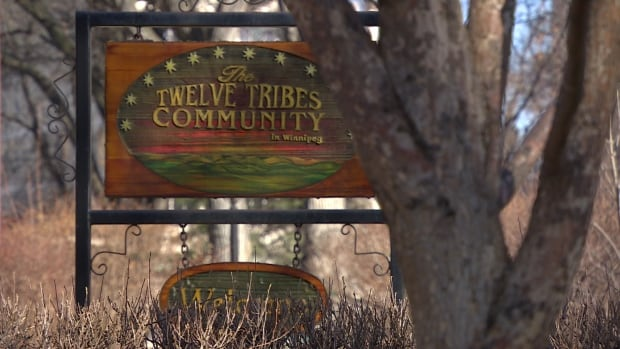 Concerns have been raised about the safety of children at the Winnipeg chapter of Twelve Tribes, a religious community.