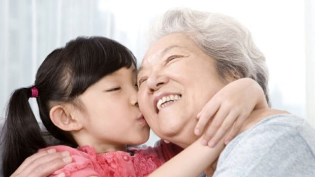 Seniors now outnumber children younger than 15 in Canada, according to statistics released Tuesday. Canada is far from the oldest country, however, and can learn from its elders about how to support a greying population.