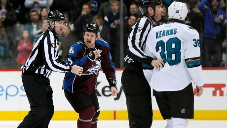 5 Rule Changes The NHL Should Consider