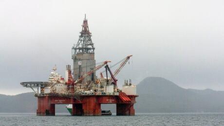 Norway's Statoil