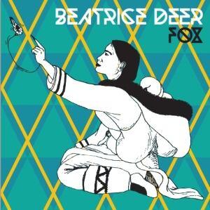 Beatrice Deer Fox