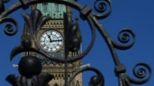 Federal budget 2015: Highlights of Joe Oliver's fiscal plan