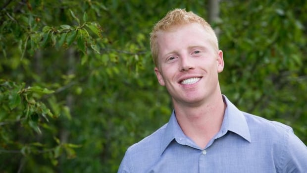 Anthony Heffernan was shot and killed by police at a motel in northeast Calgary in March 2015. His brother says Alberta's police watchdog is 'pressing hard' for charges against the police officer who shot him.