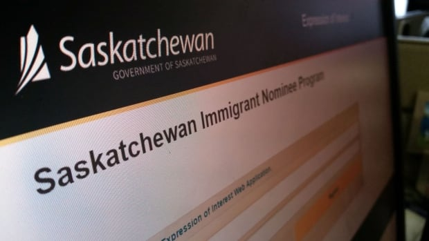 The Saskatchewan government has revamped its rules for prospective immigrants who are entrepreneurs or farmers.