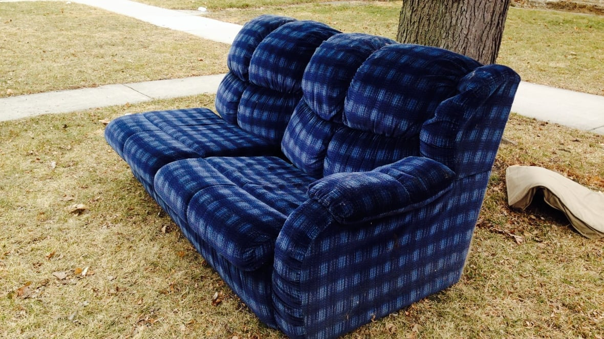 Couch Mattress Pick Up Considered By Windsor Windsor
