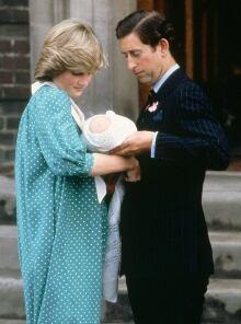 royal-babies