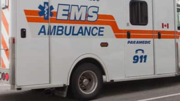 The Ontario Paramedic Association is calling on the province to create a regulatory college for the profession.