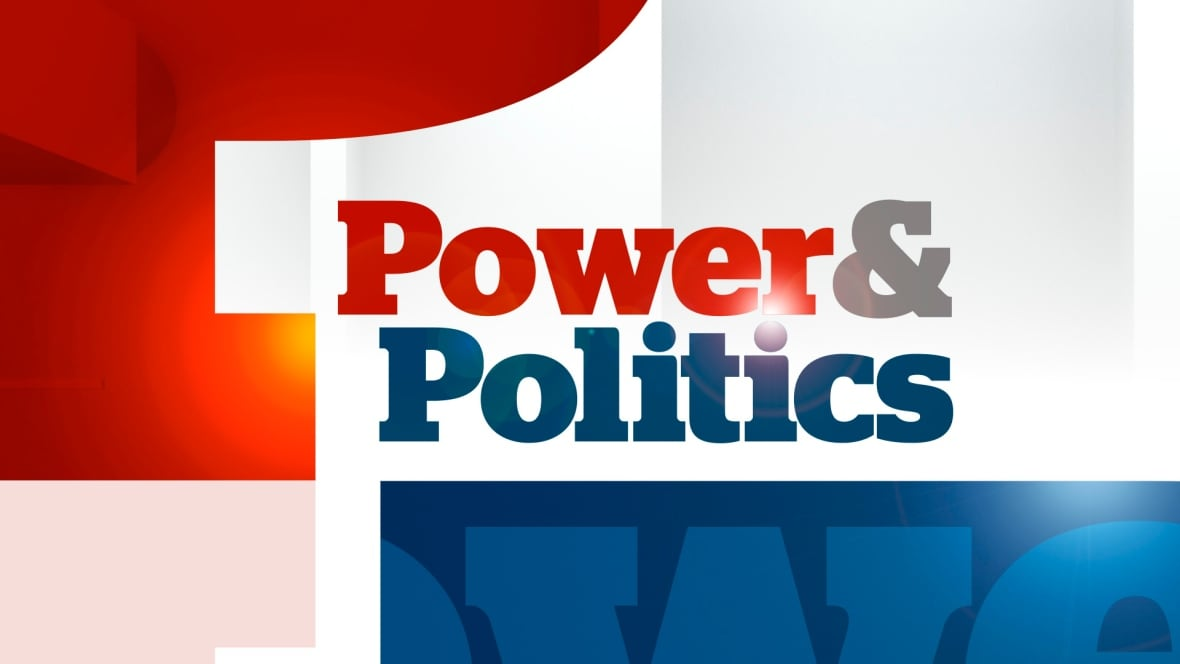 power-politics-logo Political Map Of Canada With British Columbia on large maps of british columbia, alberta canada map british columbia, google maps canada british columbia,