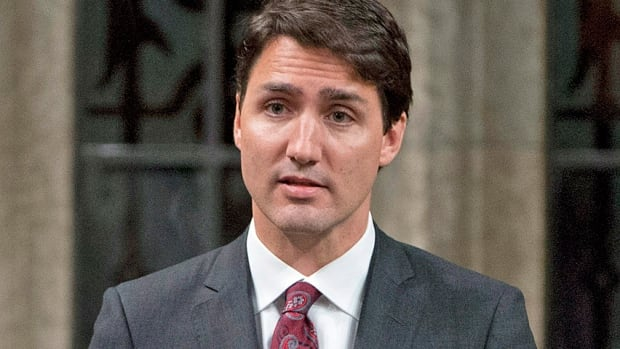 Liberal Leader Justin Trudeau has seen his party's support slump in the polls. Can he turn things around before the election campaign begins?