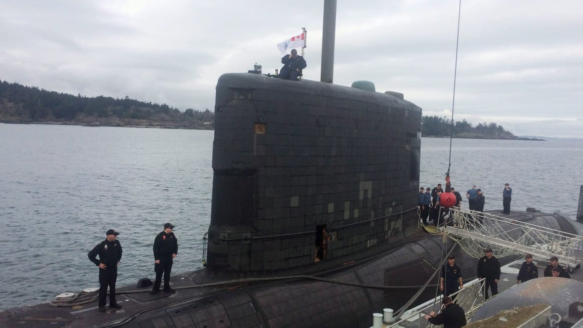 Government defence spending unsustainable, watchdog says ...