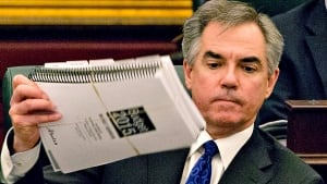 Alta Budget 20150326
