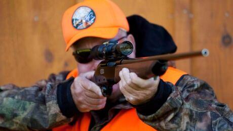 Gun Laws 20140723