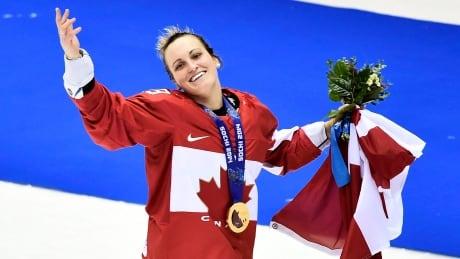 HKW Canada Captains 20150326