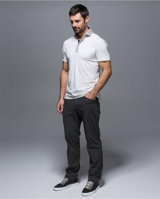 ABC Pants 2
