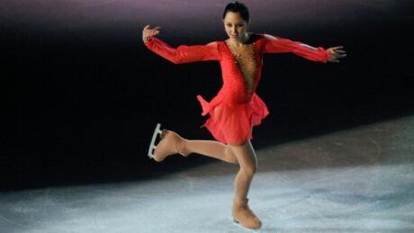 Tuktamysheva-20111120