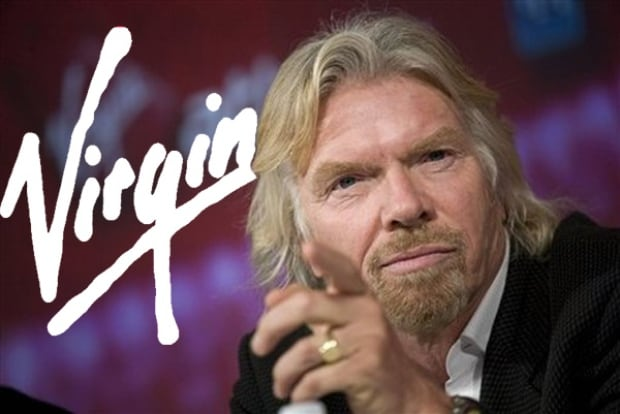 richard branson charismatic leader I conclude that richard branson has got the style of a transformational and charismatic leader, which most of us only dream of working for or with at least i do another dream of mine is to get sir richard's own opinion on this review of him as a leader, delivered through a two hour long interview of him on his island, sharing a nice bottle .