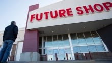 Future Shop stores closed across Canada, some to become Best Buy
