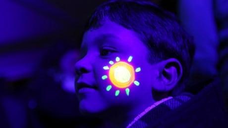 Portugal Earth Hour
