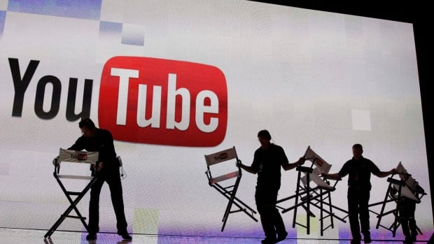 YouTube is asking some of its most popular content creators to sign off on a proposal that would allow viewers to not have to watch any ads, in exchange for a monthly fee.