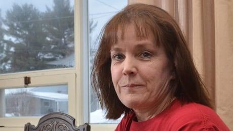 HealthMatters Fecal Transplants 20120206